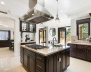 462 S MAPLE Drive Unit #1, Beverly Hills image