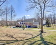 21310 WOODFIELD ROAD, Gaithersburg image