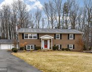 8705 WOODFIELD COURT, Gaithersburg image