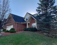 6175 Foxfire, Independence Twp image