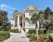 4 Knightsbridge Lane, Hilton Head Island image