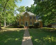 8526 Deerfield, Germantown image