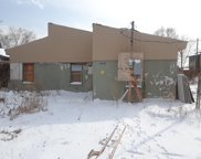 4940 West Tennessee Avenue, Denver image