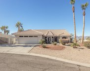 2372 Jacob Row Cir, Lake Havasu City image