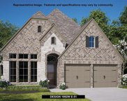 5605 Traviston Ct, Austin image