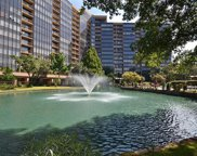 5200 Keller Springs Road Unit 734, Dallas image