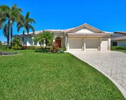 5087 Pineview Circle, Delray Beach image