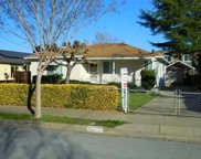 230 S 1st St, Campbell image