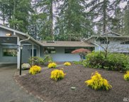 6413 125th Ave NE, Kirkland image