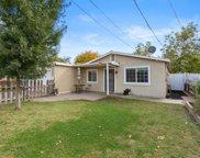 960  Opal Ln, Sacramento image