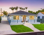 1827 Goldfield St, Old Town image