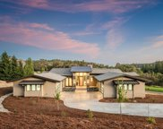 17220  Winchester Club Drive, Meadow Vista image