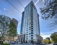 1321 Seneca St Unit 607, Seattle image