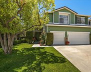 26324 Beecher Lane, Stevenson Ranch image