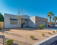 1233 E Desert Park Lane, Phoenix image