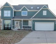 1032 Sw Sunflower Drive, Lee's Summit image