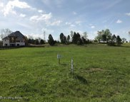 Lot 319 Persimmon Ridge Dr Unit 319, Louisville image