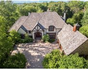 2912 W 113th, Leawood image