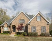 41 Collinsbrooke Court, Simpsonville image