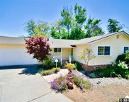 4008 Royal Arch Ct, Concord image