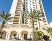 300 Beach Drive Ne Unit 1504, St Petersburg image