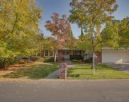 5318  Dawn Oak Lane, Fair Oaks image