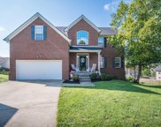 4404 Whitfield Circle, Lexington image