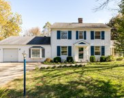 30 Colby Hills Circle, Winchester image
