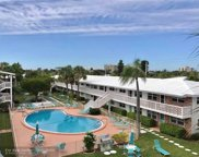 238 Hibiscus Ave Unit 325, Lauderdale By The Sea image