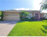 3070 Santa Marcos Drive, Clermont image