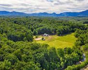 5519 Hunting Country  Road, Tryon image