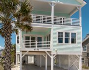 1701 Carolina Beach Avenue N, Carolina Beach image