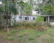 31006 Nocatee Trail, Sorrento image