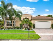 10462 Whitewind Circle, Boynton Beach image