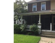 607 Sycamore Terrace, Haddon Heights image