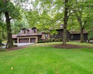 9649 Goehring Road, Cranberry Twp image