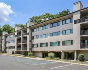 41 Mount Kemble Ave, Morristown Town image