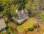 7 Laurel Hill Court, Bluffton image