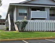 94-705 Paaono Street Unit L8, Oahu image
