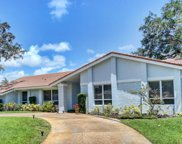 4633 Oak Tree Court, Delray Beach image