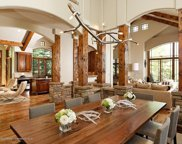 404 Spruce Ridge, Snowmass Village image