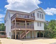 758 W Lakeview Court, Corolla image