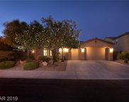 7576 BLUE COPPER Court, Las Vegas image