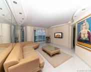 16445 Collins Ave Unit #2425, Sunny Isles Beach image