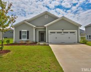 704 Harvest Point Drive, Fuquay Varina image