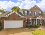 1404 MARRIMANS CT., Franklin image