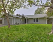 6817  Flaming Arrow Drive, Citrus Heights image