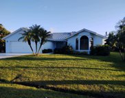 1168 SE Palm Beach Road, Port Saint Lucie image