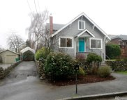 341 NW 89th St, Seattle image