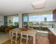 4300 Waialae Avenue Unit B502, Honolulu image